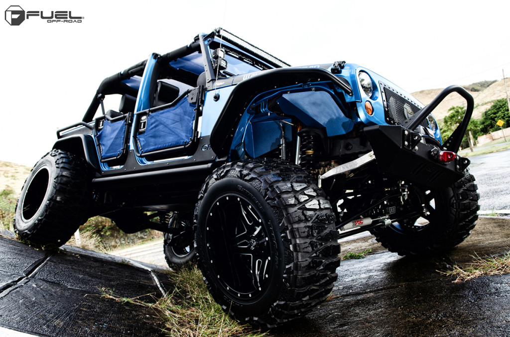 Jeep-Wrangler-Fuel-Wheels-1