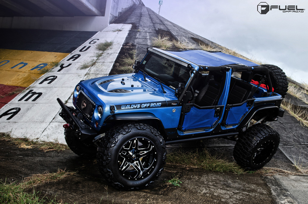 Jeep-Wrangler-Fuel-Wheels-2